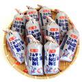 コムラのなんばんみそ-甘口辛口セット4