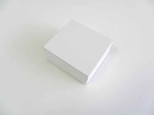 ギフト(5枚入)専用箱
