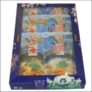 a-kaiodo015-gift
