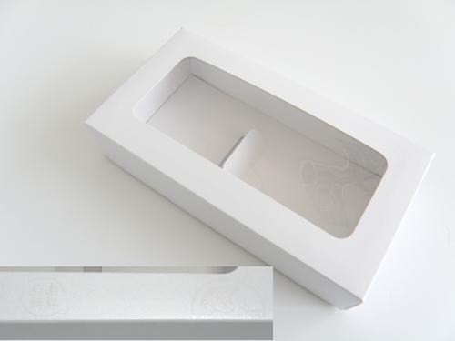 box-s10