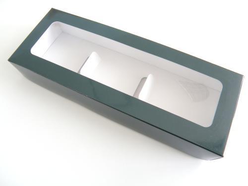 box-s15