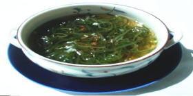 みそ汁&スープ