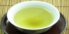 健康茶/体にやさしい美味しいお茶